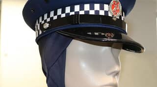 New Zealand Police Introduce Hijab To Uniform For The First Time