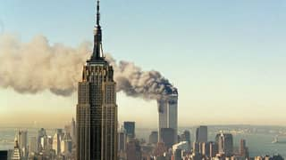 Listen Up, Conspiracists, A 9/11 Theory Could Be Over