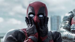 Script Writers Say Marvel's X-Force Movie And Deadpool 3 Will Happen