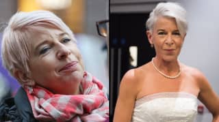 Katie Hopkins Has Been Permanently Banned From Twitter