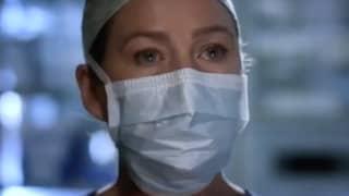 First Trailer Shows Coronavirus Themed Grey's Anatomy Season Will Be Intense