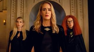 American Horror Story Season 10 Is Set To Begin Filming 'Soon'