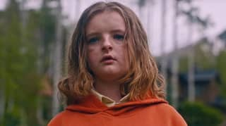 Terrifying Horror Movie Hereditary Is Available To Watch On Netflix