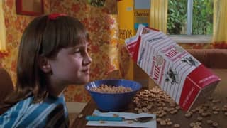 Netflix Is Remaking Roald Dahl Classics Including Matilda And Charlie And The Chocolate Factory