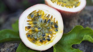 Passionfruit Could Soon Become Dirt Cheap In Australia Due To 'Tsunami' Of Supply