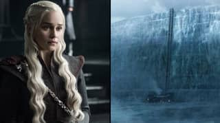 'Game of Thrones' Season 8 Begins With Daenerys' Arrival in Winterfell