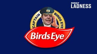 Birds Eye Is Looking For A New Captain - And Bootlegger Has Put Himself Forward