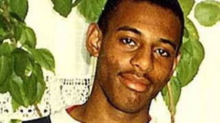 ITV Working On New Three-Part Drama About Stephen Lawrence