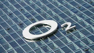 O2 Fined £10.5 Million For Overcharging 250,000 Customers Over Eight Years