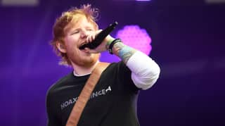 Ed Sheeran Chantry Park Tickets And Tour Dates For August 2019 Shows