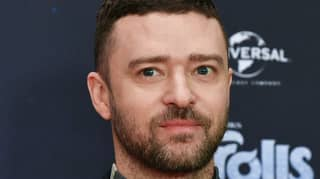 Justin Timberlake Posts Apology To Britney Spears And Janet Jackson