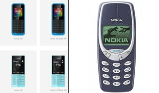 Nokia Is Once Again Producing And Selling Mobile Phones