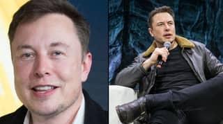 Elon Musk's Wipes $13bn Off Tesla's Value With Single Tweet