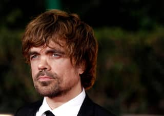Game Of Thrones' Peter Dinklage To Host 'Saturday Night Live'
