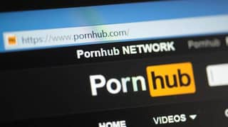 Pornhub Says Website Will Only Be Available To Americans Who Vote In US Election