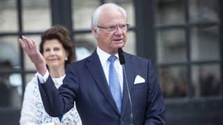 Anti-Lockdown Sweden Admits It Has Failed In Its Coronavirus Strategy
