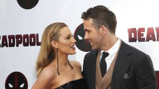 Blake Lively's 'Deadpool 2' Premiere Outfit Was Full Of Amazing Details