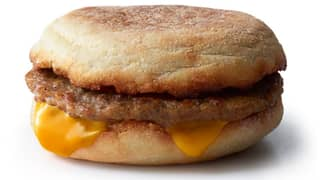 Maccies Fans Gutted That Reduced Menu Excludes Breakfast Items
