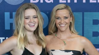 Fans Are Saying Reese Witherspoon's Daughter Ava Phillippe Looks More Like Her Twin Sister