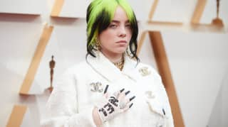 ​Billie Eilish Hits Back At Body Shamers In Tour Video