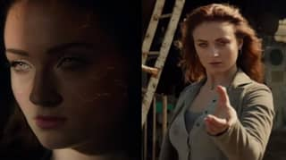 The First Trailer For 'X-Men: Dark Phoenix' Has Dropped