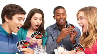 UNO Reveals You Don't Have To Yell 'Uno Out' When You Play Your Last Card