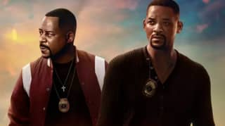 Bad Boys For Life Is Highest Rated Of Trilogy After Huge Opening Weekend