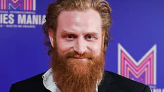Game Of Thrones Actor Kristofer Hivju Has Tested Positive For Coronavirus