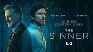 Season Three Of The Sinner Is Available On Netflix From Today