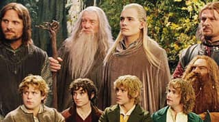​Amazon's 'Lord of the Rings' TV Series Likely To Be Most Expensive Ever