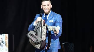 Tickets For Mayweather Vs McGregor Are Selling For A Ridiculous Amount