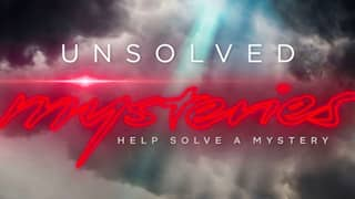 Six More Unsolved Mysteries Episodes Are On The Way