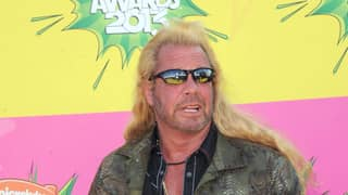 Dog The Bounty Hunter Is Still Trying To Overturn His Murder Conviction