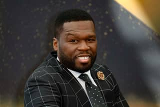 50 Cent Has Made Million Off Bitcoin He 'Forgot' About