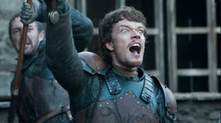 This 'Game of Thrones' Spoiler Is A Very Exciting Revelation