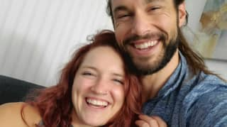 Couple Make £1000 Streaming Live Sex Shows For Strangers