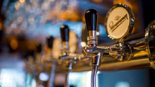 UK Government Considering Keeping Pubs Closed In England For Five Months