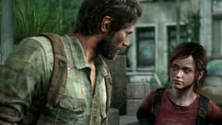 Fans Want Hugh Jackman And Maisie Williams To Star In The Last Of Us TV Show