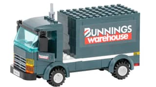 Bunnings Announces Range Of Limited Edition Collectable Kids Toys