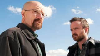 A Breaking Bad Documentary Is Dropping Next Month