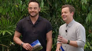 ​I'm A Celebrity Could Be Filmed In The UK Due To Coronavirus