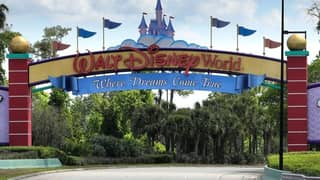 Walt Disney World Sets 11 July To Phase Reopening