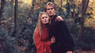 The Princess Bride Will Be Available To Stream On Disney+ On 1 May