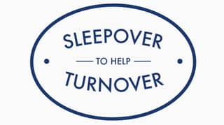 Hotels Launch Sleep Over To Help Turnover After Success Of Eat Out To Help Out
