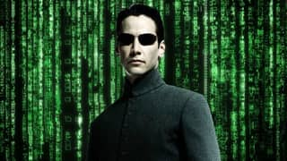 Keanu Reeves Only Agreed To Be In Matrix 4 Because Of Its 'Beautiful Script'