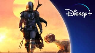 You Can Subscribe To Disney+ For A Whole Year For Only £49.99 With Pre-Order Deal