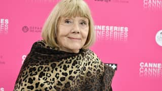 Game Of Thrones Actor Dame Diana Rigg Dies At 82