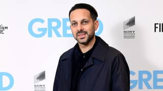 Magician Dynamo Reveals He Has Tested Positive For Coronavirus