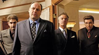 Goodfella And The Sopranos Writers Team Up For New Mafia Series