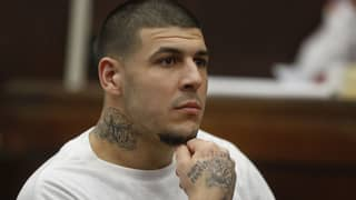 Netflix Has Dropped Trailer For New True Crime Series About Aaron Hernandez